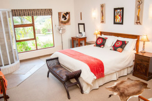 Cheetah-Lodge-Accommodation-in-Mossel-Bay-13