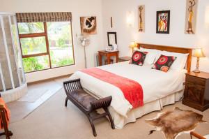 Cheetah-Lodge-Accommodation-in-Mossel-Bay-13