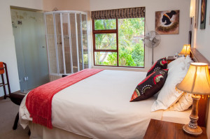 Cheetah-Lodge-Accommodation-in-Mossel-Bay-14