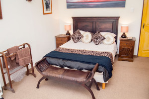 Cheetah-Lodge-Accommodation-in-Mossel-Bay-18