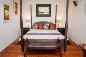 Cheetah-Lodge-Accommodation-in-Mossel-Bay-26