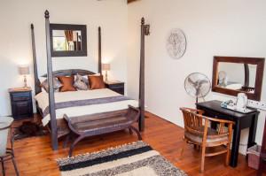 Cheetah-Lodge-Accommodation-in-Mossel-Bay-27