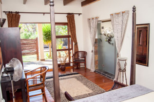 Cheetah-Lodge-Accommodation-in-Mossel-Bay-28
