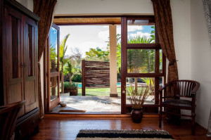 Cheetah-Lodge-Accommodation-in-Mossel-Bay-29