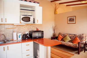Cheetah-Lodge-Accommodation-in-Mossel-Bay-47