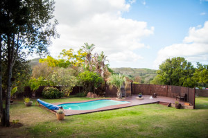 Cheetah-Lodge-Accommodation-in-Mossel-Bay-63