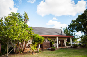 Cheetah-Lodge-Accommodation-in-Mossel-Bay-65