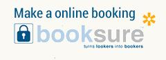 booksure-logo2